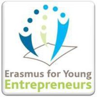 Erasmus for Young Etrepreneurs.jpg
